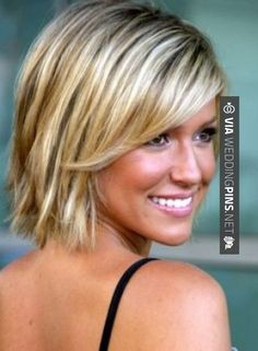 Awe Inspiring Hairstyles 2016 Round Face Hairstyles And For Women On Pinterest Short Hairstyles Gunalazisus