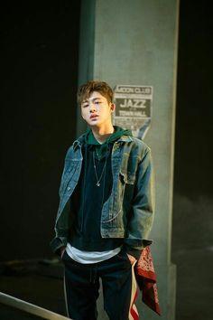 Will miss you Leader Hanbin🖤😢♥️ Yg Ikon, Kim Hanbin Ikon, Chanwoo Ikon, Ikon Kpop, Yg Entertainment, K Pop, Bobby, Ikon Leader, Koo Jun Hoe