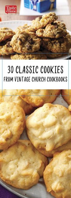 2130 Best Vintage Traditional Old Recipes Images In 2019 Ancient