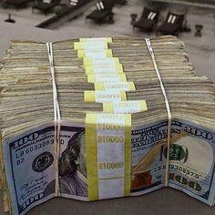 YES‼ I Lenda J VL Won the February Lotto Jackpot‼000 4 3 13 7 11:11 22Universe Please Help Me, I Am GRATEFUL‼