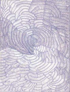 Lilly Sandover KNGWARREYE_Alerta_Australian Aboriginal art