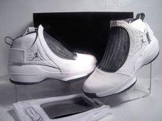 Air Jordan Retro XIX
