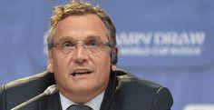 Jérôme Valcke, destituido como secretario general de la #FIFA http://fb.me/6SfzuFe2N