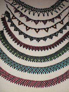 Pirisáné Nagy Katalin - Népviseletkészítő Bohemian Rug, Beads, Rugs, Home Decor, Beading, Farmhouse Rugs, Decoration Home, Room Decor, Bead