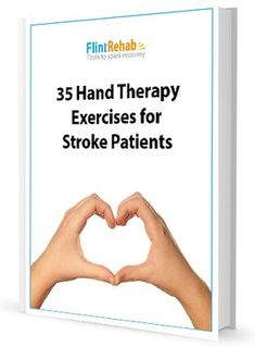 Use these hand therapy exercises to regain fine motor skills after stroke. This ultimate guide contains hand exercises suitable for every mobility level.