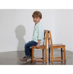 www.shopotox.com category kids-clothing boys-119.html