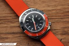 SQUALE_ATM101_REF2002_WHOLE2