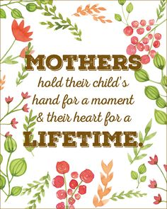 mom #mom #mother #moms #mother #motherslove #love #life #happiness #family #fam #heart #hearts #lifetime #quote #quotes #quotation #quotations #words #wisdom #wordsofwisdom #inspiring #inspiration #inspirational #motivating #motivation #motivational #quoteoftheday   (http://trinadlambert.com)