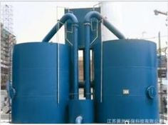 Global Gravity Water Filter Market Research Report 2016