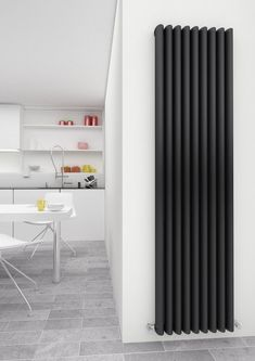 Products – Hot Interiors Ltd Vertical Radiators, Column Radiators, Modern Radiators, Water Diet Plan, Designer Radiator, Diet Plans To Lose Weight Fast, Home Collections, Your Space, Tall Cabinet Storage