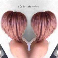 coleur-de-cheveux-court-7.png (650×650)