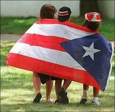 Que bonita bandera!!!!