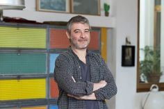 Massimo Furlan, artiste lausannois - Google Search