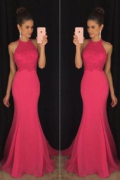 Prom Dress Princess, Evening Prom Dresses, Pink Mermaid Long Party Prom Dress,Formal Prom Dresses Shop ball gown prom dresses and gowns and become a princess on prom night. prom ball gowns in every size, from juniors to plus size. Prom Dresses For Teens, Pink Prom Dresses, Mermaid Prom Dresses, Cheap Prom Dresses, Prom Party Dresses, Homecoming Dresses, Bridesmaid Dresses, Formal Dresses, Formal Prom