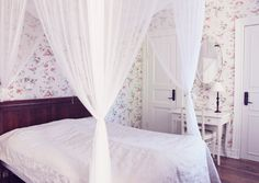 On Pinterest Cath Kidston Vintage Bedrooms And Shabby Chic Bedrooms