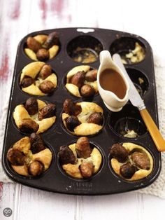 lorraine quiche lorraine quiche lorraine lorraine pascale s toad in ...