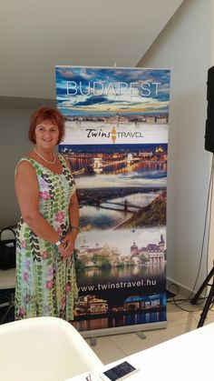 You are safe with us! #twinstravel_budapest  Ask an offer from us by e-mail: office@twinstravel.hu