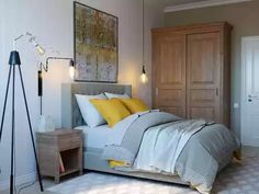 egoiststudio.com Interior Design Studio, Bed, Furniture, Home Decor, Nest Design, Decoration Home, Stream Bed, Room Decor, Home Furnishings