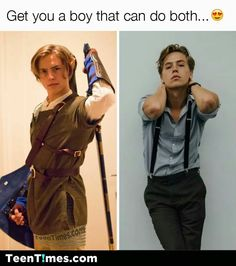 he is so hot Cole Spouse, Dylan And Cole, Cole Sprouse Jughead, Riverdale Cole Sprouse, Dylan Sprouse, Betty Cooper, Alice Cooper, Thomas Brodie, Tom Holland