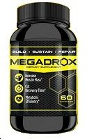 Megadrox - Check out the best muscle building supplement Called Megadrox side effects and user reviews for this innovative testosterone booster now.