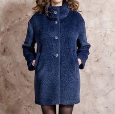 #rosso35 #fashion #woman #model #madeinitaly #readytowear #collection #fw1516 #genova www.rosso35.com