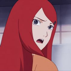 Anime Naruto, Naruto And Kushina, Naruto Uzumaki Shippuden, Shikamaru, Sakura And Sasuke, Sasunaru, Naruto Family, Naruto Girls, Aesthetic Collage