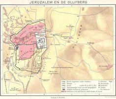 Jeruzalem - Christipedia