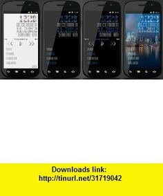 Dots Pro , Android , torrent, downloads, rapidshare, filesonic, hotfile, megaupload, fileserve