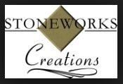 We are a direct importer of Natural Stone from Turkey with expertise in large residential projects.  We stock a variety of Pavers, Coping, Step Treads, Wall & Pier Caps, Ledgestone, Travertine Veneer, Tile, Mosaics, Slabs & Countertops in a wide color range of Travertine, Marble and Limestone.