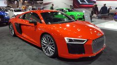 much does an audi r8 cost the v10 plus model will cost 2017audir8. Cars Review. Best American Auto & Cars Review