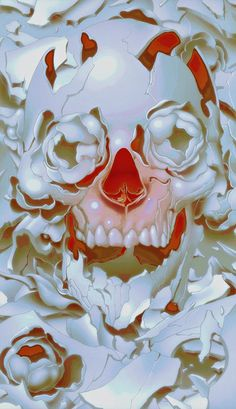 James Jean started winning awards for his comic-book work before the ink was dry on his diploma from the School of Visual Arts in New York.