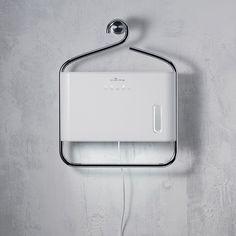 C-hanger _ #hanger #airpurifier #humidifier #dehumidifer #design #industrialdesign #productdesign #daehookim #daehookimdesign #idea #공기청정기 #제습기 #탈취기 #가습기 #가습공기청정기 #제습공기청정기 #제품디자인 #산업디자인 #김대후 #김대후디자인 #디자이너 #김대후디자이너 #디자이너김대후