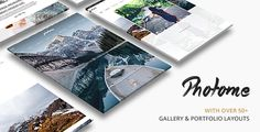Photo Me - Photo Gallery Photography Theme  -  https://themekeeper.com/item/wordpress/photo-me-gallery-photography-theme