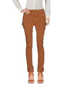 PHILIPP PLEIN Casual pants. #philippplein #cloth #dress #top #skirt #pant #coat #jacket #jecket #beachwear #