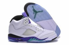 new products 302d6 daefa nike air jordan homme nouvelle,homme air jordan 5 blanche et violet Nike Air  Max
