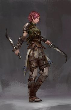 Check the latest rogue female fantasy character art, assassin female rogue art, Female Fantasy Characters art, sorceress d&d female fantasy character art. Fantasy Girl, Fantasy Warrior, Fantasy Women, Fantasy Rpg, Character Design Cartoon, Fantasy Character Design, Character Concept, Character Art, Character Sketches