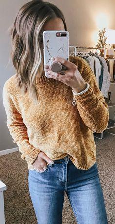 45 Trendy Winter Outfits To Wear Right Now Classy Outfits, Outfits For Teens, Trendy Outfits, Cute Outfits, Fashion Outfits, Ladies Outfits, Fashion Clothes, Fall Winter Outfits, Autumn Winter Fashion