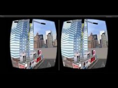 Zipline VR   VR CREED From Sky to Earth through Times Square, New York City, on Zipline. Yeap, it's all about Virtual Reality folks! Get it now from our store, VR Creed! #virtualreality #vrcontent http://www.vrcreed.com/apps/zipline-vr/