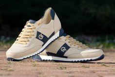 Latte Macchiato, Aktiv, Sneakers, Shoes, Fashion, Tennis, Moda, Slippers, Zapatos