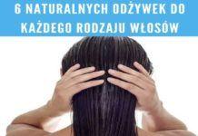 6 naturalnych odżywek do każdego rodzaju włosów Bonsai, Tips, String Garden, Counseling