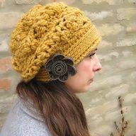 hat+zipper+flower.jpg 192×192 pixels
