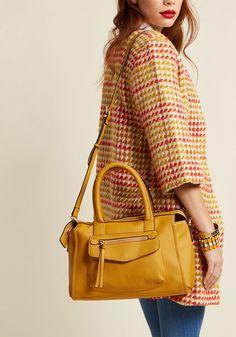 Satchel Specialist Vegan Handbag