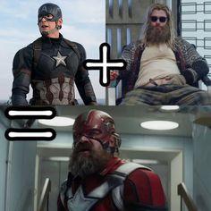 Marvel Show, Marvel Avengers Movies, Avengers Memes, Marvel Fan, Hulk Avengers, Funny Marvel Memes, Marvel Jokes, Lego Memes, Superhero Memes