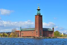 25 Best Things to Do in Stockholm (Sweden) - The Crazy Tourist Stockholm City, Stockholm Sweden, Ef Tours, Kingdom Of Sweden, Travel Center, Scandinavian Countries, Gothenburg, Next Holiday, Largest Countries
