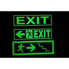 Do you want to buy Fire Safety Signage or are you looking for a Fire Safety product for your industry? If you want to buy Fire Safety Signage for Industrial, you can buy it online through VividFireSafety in which you will provide standard size of safety signage and also know the specifications and price of safety signage boards online. #vividfiresafety #india #GIDC #industrial #safetysignageboards #firesafetysignageprice Signage Board, Industrial Safety, Emergency Lighting, Fire Safety, Workplace, The Help, Boards, India, Lights
