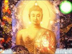 El Libro Tibetano de la Vida y de la Muerte (Capítulo 1)