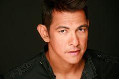 12 Best Filipino songs/singers images in 2014   Gary v, Filipino