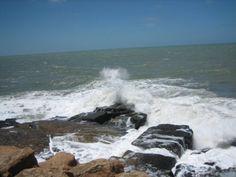 Mar del Plata, Bs. As., Argentina