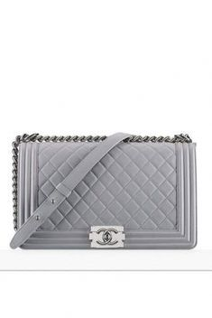 Chanel purses and handbags or Chanel handbag authentic then Go to the web  above press the b28689d280b4f