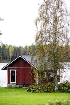 Taipaleen luomu-ja matkailutila/Taipale Farm http://netti.nic.fi/~taipale7/index.htm  Kuva/Photo: Petteri Kivimäki  http://www.facebook.com/MatkaMaalle http://www.keskisuomi.net/ http://www.centralfinland.net/